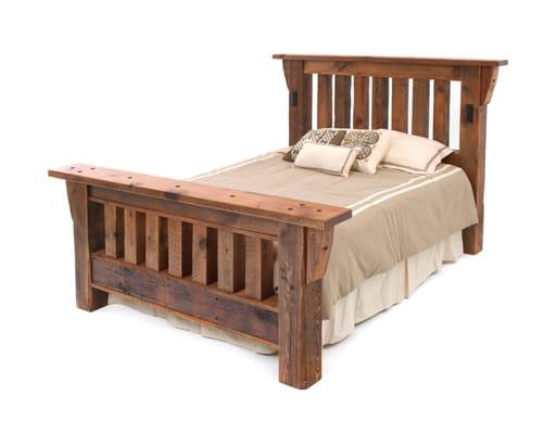 Woodland Creek Furniture 4290 U.s. 31 Traverse City, MI Furniture Stores    MapQuest