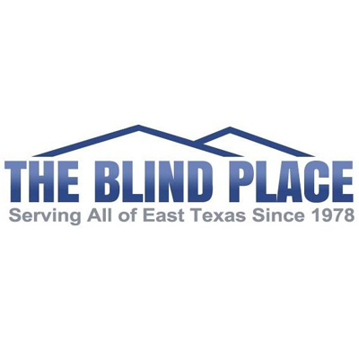 The Blind Place Tyler: 14867 State Hwy 155 S, Tyler, TX