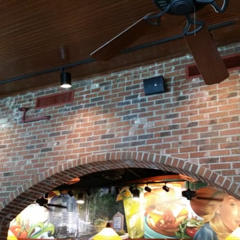 O Charley S Restaurant Bar Douglasville Ga