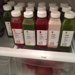 Jus By Julie 68 Photos Amp 404 Reviews Juice Bars