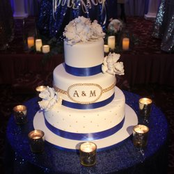 Top 10 Best Birthday Cake Delivery In Chicago IL