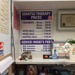 honolulu massage therapy school