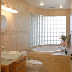 Strong Construction Contractors Keeler Ct Fremont CA - Bathroom remodel fremont ca