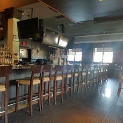 Photo of Element Restaurant & Bar - Stafford Township, NJ, United States.  Early