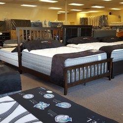 Bedroom Sets Everett Wa mattress plus - mattresses - reviews - 12811 8th ave w - phone