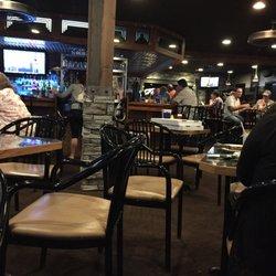 Tee Bone Z Tavern 14 Photos 44 Reviews Sports Bars