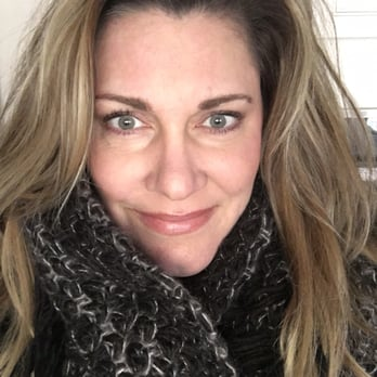Debra W S Reviews Aurora Yelp