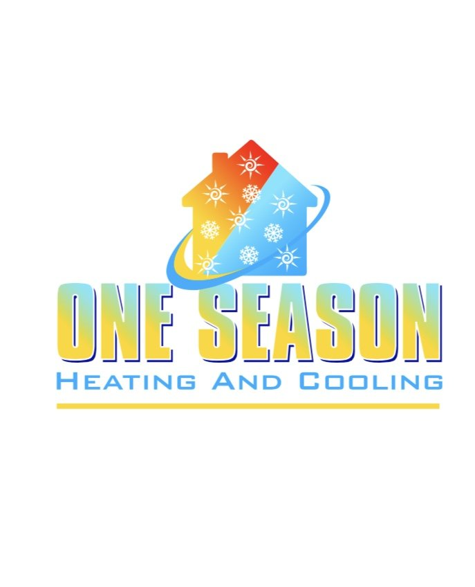 One Season Heating & Cooling