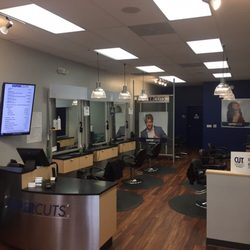 photo of supercuts santa barbara ca united states