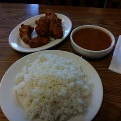 Spanish Restaurant Park St Hartford Ct