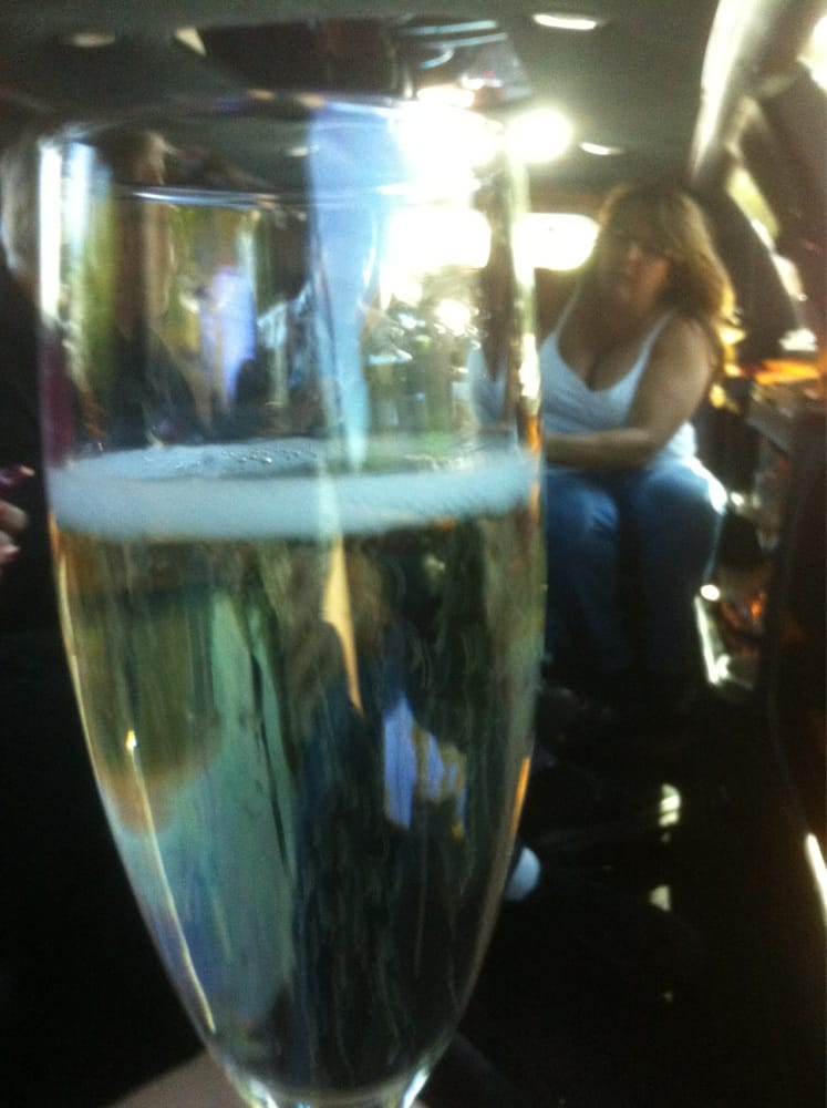 Antioch (CA) United States  city pictures gallery : ... 38 Reviews Limos Antioch, CA, United States Phone Number Yelp