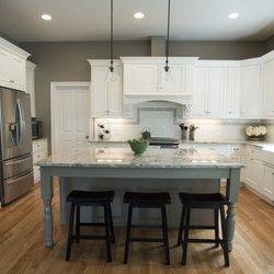 USA Cabinet -Rockville - Get Quote - 12 Photos - Kitchen & Bath ...