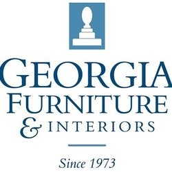 Georgia furniture interiors furniture stores 2934 - Georgia furniture interiors savannah ga ...