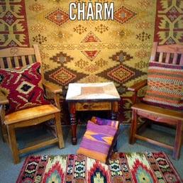 Photo Of Room Rugs Tucson Az United States Southwest Charm