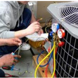 Luxury Ac Repair Winchester Va