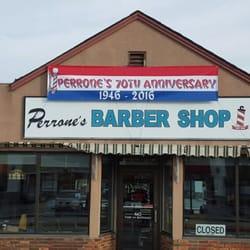 perrone s barber shop 14 billeder 11 anmeldelser