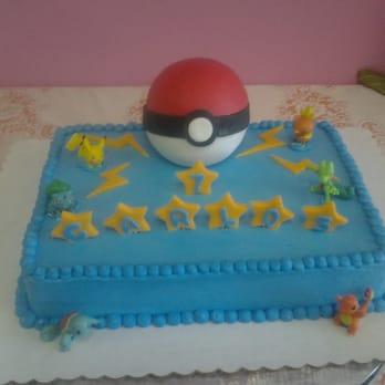 Birthday Cakes Ruidoso Nm