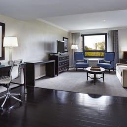 washington hilton 300 photos 365 reviews hotels. Black Bedroom Furniture Sets. Home Design Ideas