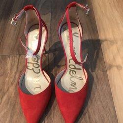 Photo of DSW Designer Shoe Warehouse - Chandler, AZ, United States
