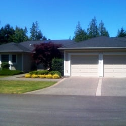 Photo Of Sharp Roofing   Seattle, WA, United States. CertainTeed  Presidential