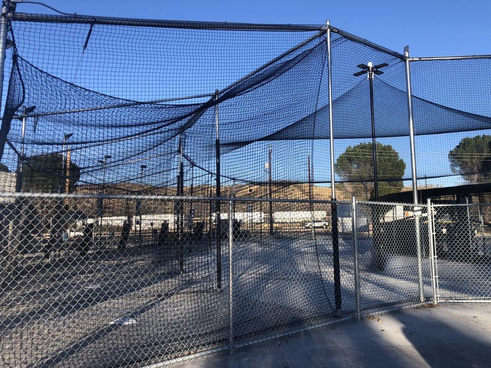 Home Run Play Ball: 3131 N Grand Ave, Nogales, AZ