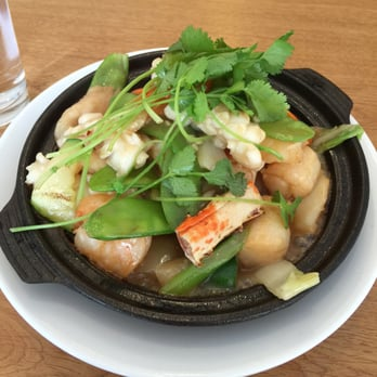 Lucky Palace Chinese Restaurant - 20 Photos & 53 Reviews - Chinese ...