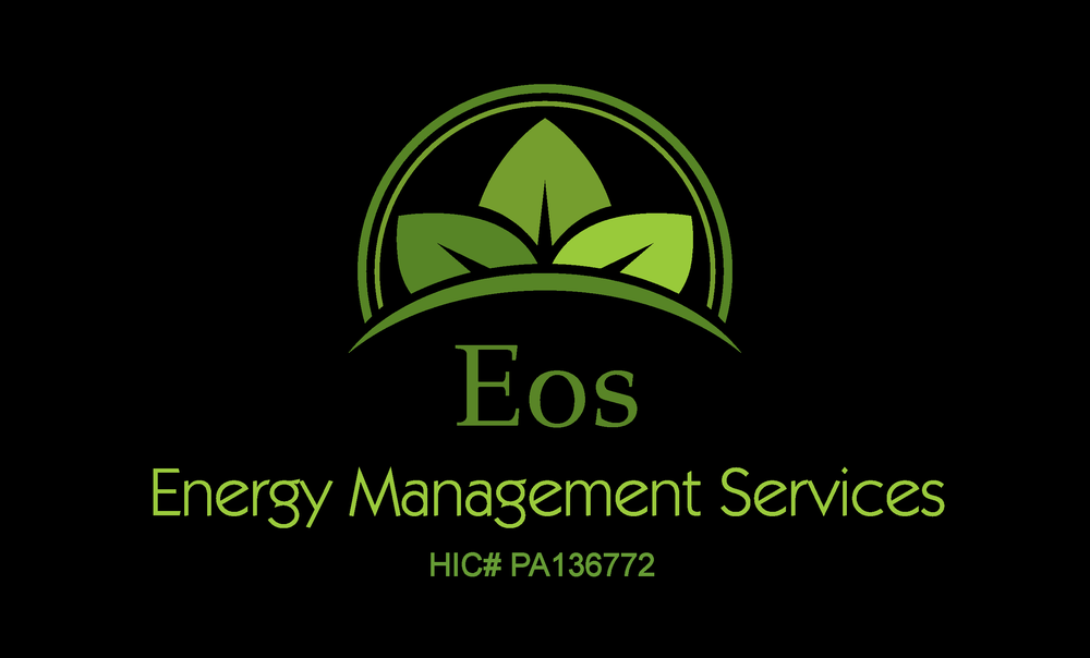 Eos: 2729 Lycoming Mall Dr, Muncy, PA