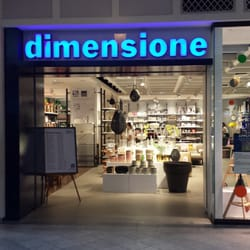 Photo Of Dimensione   Makati, Metro Manila, Philippines