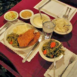 brass door carrollton il. photo of brass door restaurant \u0026 catering - carrollton, il, united states. family carrollton il s