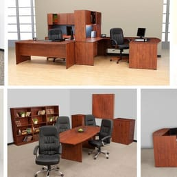 budget office interiors. Photo Of Budget Office Interiors Cleveland OH United States