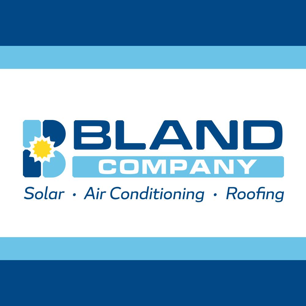 Bland Company: 4303 E Brundage Ln, Bakersfield, CA