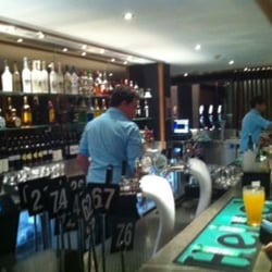 Gay bars australia manley