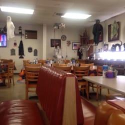 Photo Of Mama S Kitchen Angleton Tx United States