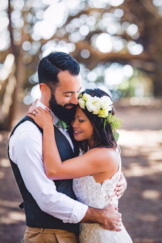 Bridal Artistry: 683 Main St, Cambria, CA