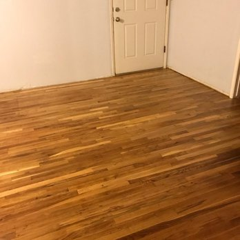 North Star Wood Floors Flooring 1717 Dayton Rd Chico Ca