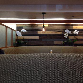 Brian S Restaurant Los Altos Ca