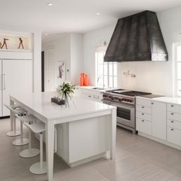 Charming Photo Of Central Kitchen And Bath   Winter Park, FL, United States Great Pictures