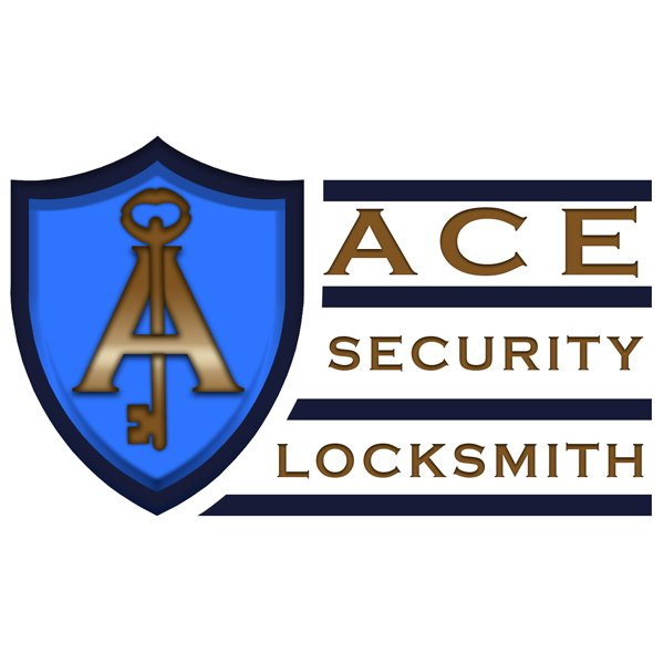 Ace Security Control: 720 W Green St, Ithaca, NY