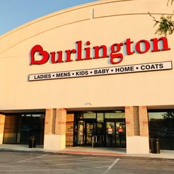 aff91c743f2 Burlington Coat Factory - Accessories - 12040 Metcalf Ave