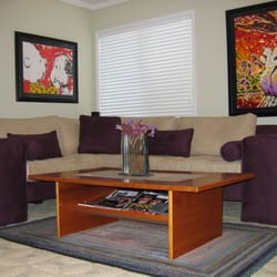 Photo Of Bella Designs   San Diego, CA, United States. Designer Furniture  ...