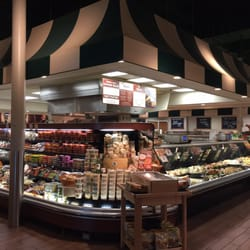 The fresh market 119 photos 97 reviews grocery 424 for Fish market fort lauderdale
