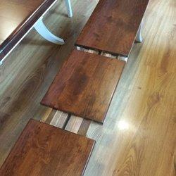 Photo Of Weaveru0027s Farm U0026 Furniture   Danville, OH, United States. The  Benches