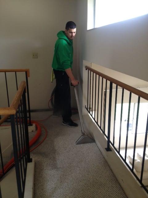 Photos For Karytas Carpet Cleaning Yelp