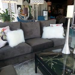 Photo Of DM Home Furnishings U0026 Decor   Lake Charles, LA, United States.