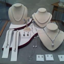 Worthington Jewelers