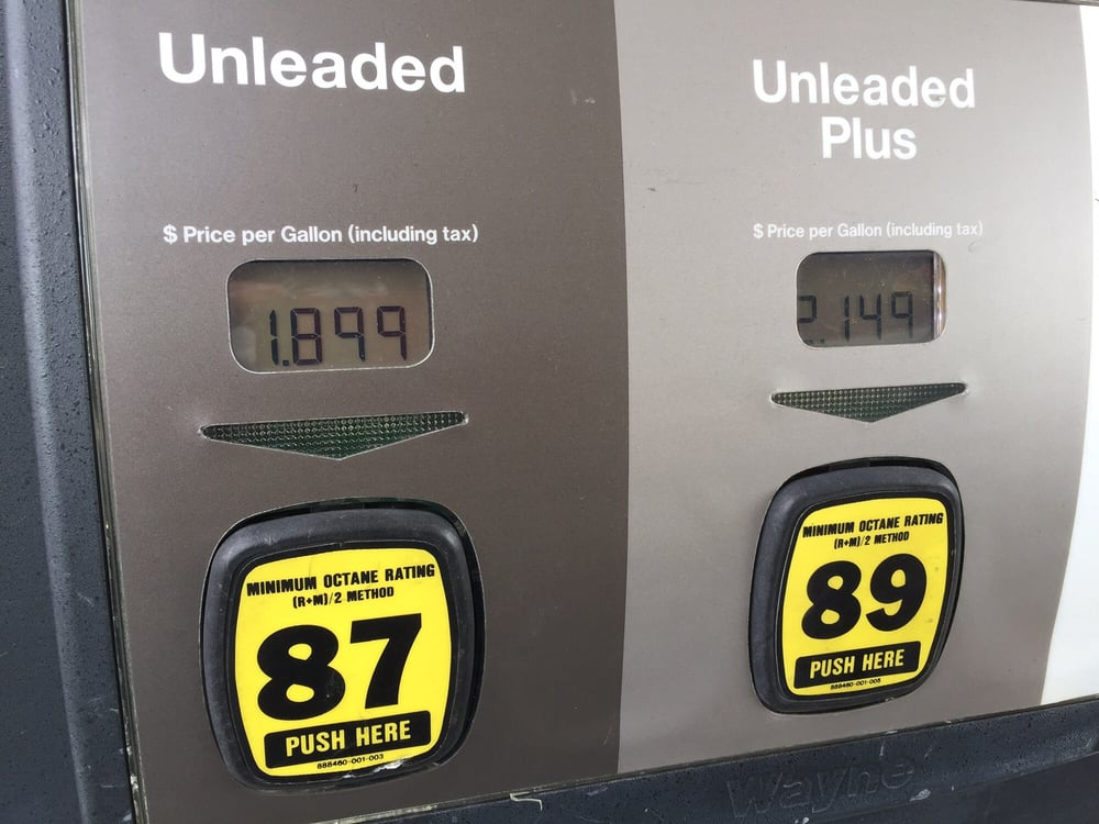 Thorntons Gas Prices >> Thorntons Gift Card Louisville Ky Giftly