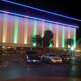 Magic Casino Miami Fl