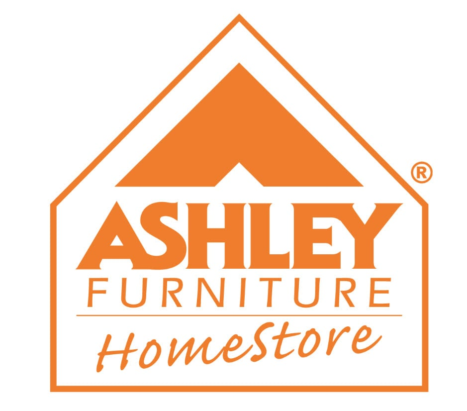 ashley furniture online phone number homestore 10 photos amp 12 reviews furniture 11878
