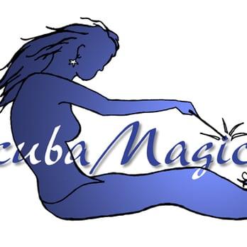 Scuba Magic - Scuba Diving - 2011 E 5th St, Tempe, AZ - Phone Number ...
