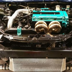 thunderbolt auto repair 6847 harrisburg blvd magnolia